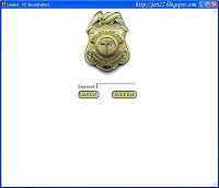 Download PC Security