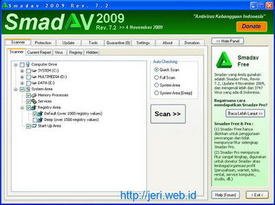 download smadav 7.2