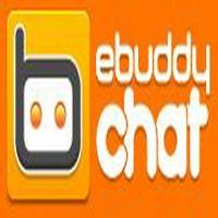 Download eBuddy Aplikasi Chatting Facebook untuk HP