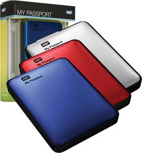 harga hard disk eksternal 1 TB