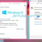 Fitur Baru dan Sistem Keamanan Pada Windows 8.1
