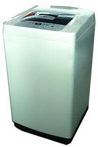 Harga Mesin Cuci LG WF-L100TC