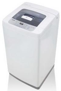 Harga Mesin Cuci LG WF-L7000TC