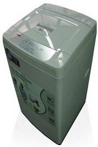 Harga Mesin Cuci LG WF-L7002NTC