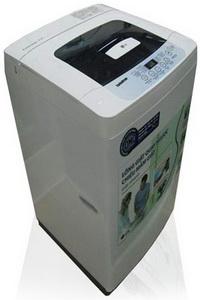 Harga Mesin Cuci LG WF-L750TC