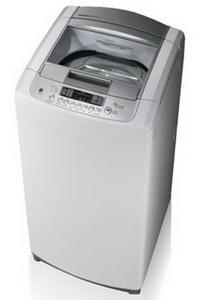 Harga Mesin Cuci LG WF-S800C