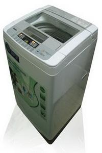 Harga Mesin Cuci LG WF-S850CF