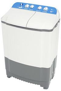 Harga Mesin Cuci LG WP-850R