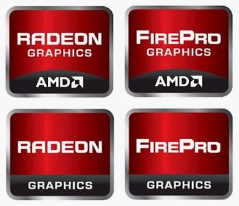 AMD Catalyst Drivers Windows 8