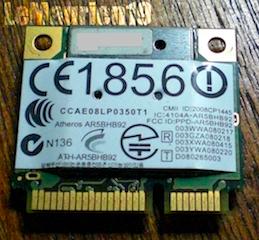 Acer Atheros Bluetooth Driver For Windows 8