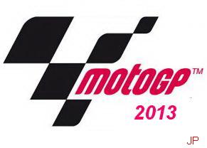 Jadwal MotoGP 2103