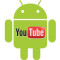Cara Download Video Youtube Dari Smartphone Android