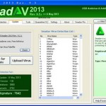 Download Smadav Versi 9.3.1 2013