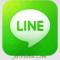 Download dan Cara Instal Aplikasi Line