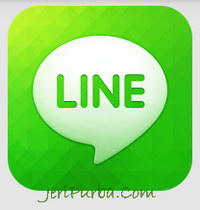 Fitur Line Free Coin