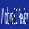 Harga dan tanggal rilis Windows 8.1 - Windows Blue