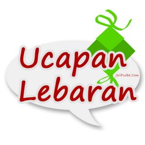 Download Aplikasi Ucapan Lebaran Untuk Android