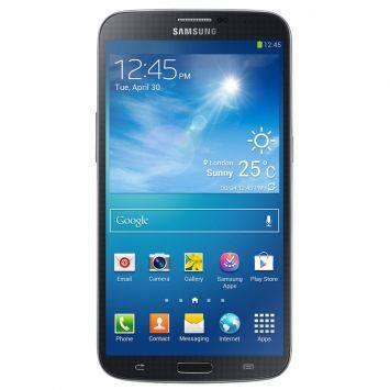 Spesifikasi Lengkap Samsung Galaxy Mega 5.8