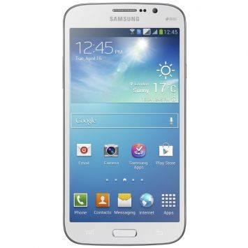 Spesifikasi Lengkap Samsung Galaxy Mega 6.3