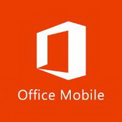 Download Office Mobile for Office 365 Android App