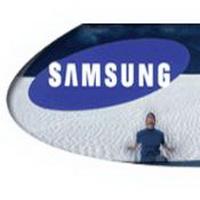 Job as a Server Developer at PT Samsung Electronics Indonesia
