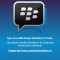 BBM for Android (APK) Has Finally Officially Released and Can Be Downloaded on Sep 21