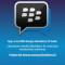 SmartPhone 1 jutaan Yang Bisa di Pasang App BBM For Android