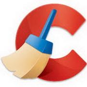 download CCleaner versi 4.06 gratis