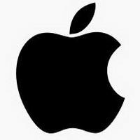 Apple Raih Rekor Baru Penjualan iPhone