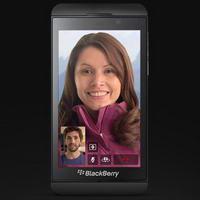 BBM Voice dan BBM Video Untuk Android dan iOS