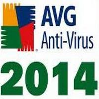 Download AVG Free Antivirus 2014