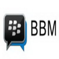 Download BBM For Android, Download BBM For iOS