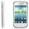 Harga dan Spesifikasi Lengkap Samsung Galaxy Young (GT-S6310)