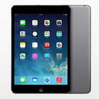 Beli iPad Mini Retina Display