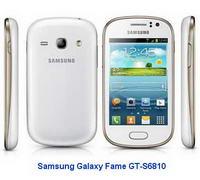 HP Samsung Android Harga 1 Jutaan