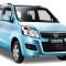 Suzuki Karimun Wagon R GS, Tipe Termewah dan Termahal Dari Wagon R