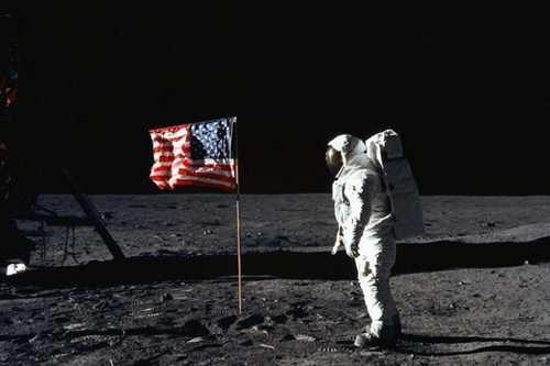 Kehidupan di bulan