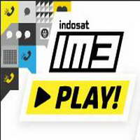 Paket IM3 Play SoulMate, Nelpon Sepuasnya Selama 1 Tahun Penuh Cuma 10