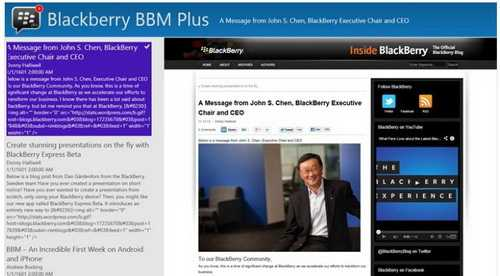 bbm for windows phone palsu
