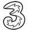 Cara Mendaftar dan Mengaktifkan Paket Internet 3 Always On