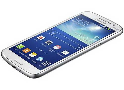 fitur, spesifikasi dan harga Samsung Galaxy Grand 2