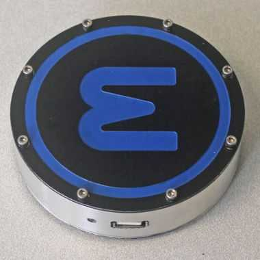 Charger Unik One Puck Dari Epiphany