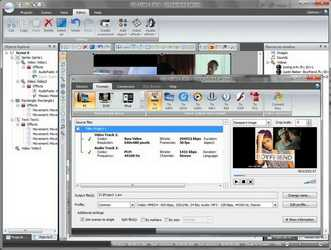 Download Software Editing Video Gratis
