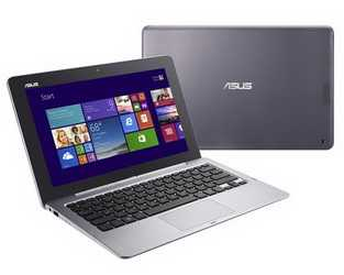 Harga Asus ASUS Transformer Book Trio
