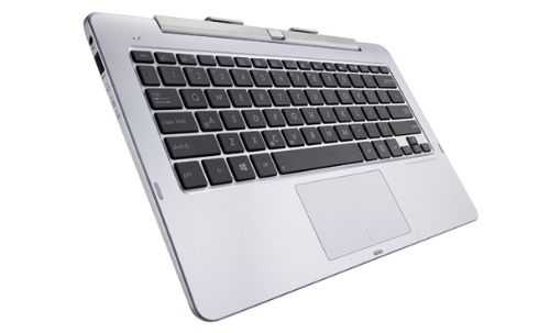 Keyboard Asus ASUS Transformer Book Trio