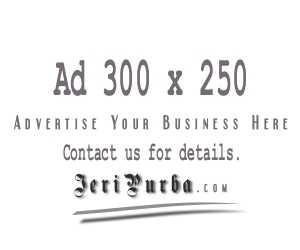 berita teknologi - iklan