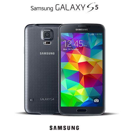 Berapa harga Samsung Glaxy S5