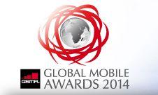 Penghargaan Tablet Dan Smartphone Terbaik