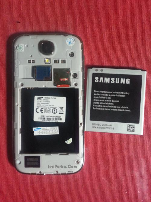beda samsung supercopy dengan asli berry phone harga beda samsung ...