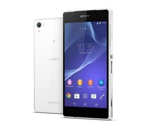 Fitur - Spesifikasi Dan Harga Sony Xperia Z2 Di Indonesia